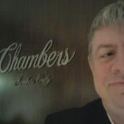 clemchambers profile image