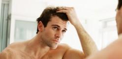 Stop Hairfall and Regrow hairs at home !!!!