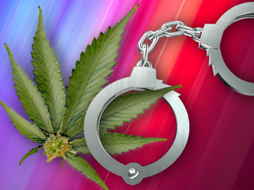 NYC Marijuana Possession: Know the Law and Beat your Marijuana Pink Ticket