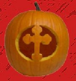 Is it Wrong for a Christian to Participate in Halloween?