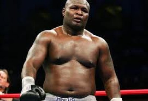 James Toney never lost a fight as Cruiserweight. Lights out beat Vassily Jirov for the title. He used his counter punching skills to rule the cruisers.