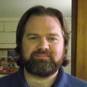 Proteus1976 profile image