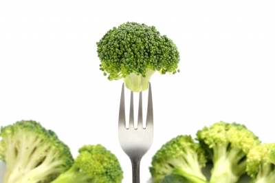 Broccoli, the awesome vegetable!