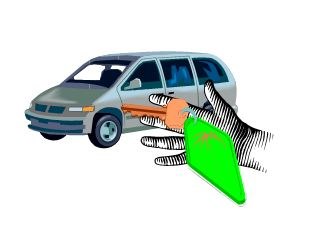 car buying advice