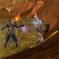 Ultimate AION Guide: How To Make More Money (Kinah) in Aion [Part One Of Three]