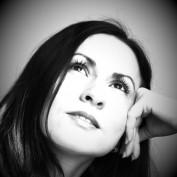 Dina Blaszczak profile image