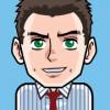 MattArnold profile image