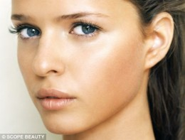 Get flawless, dewy, and youthful-looking skin through the right foundation.