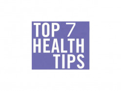 Health Tips For Call Center Agents to Stay Fit And Healthy