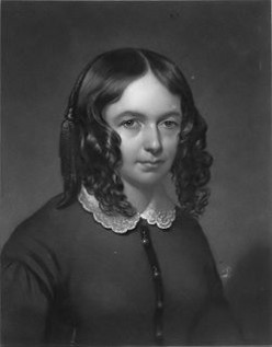 Elizabeth Barrett Browning (Life's summary)