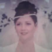 Sypsey profile image
