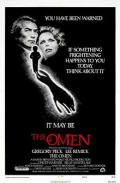 The Omen On Netflix Streaming