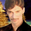 mobarakkhan41 profile image