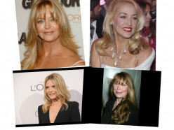 Hairstyles Ideas And Photos For Mature Women