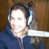 Trinity Parsons profile image