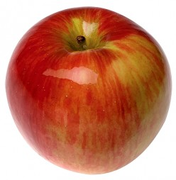 Health Benefits Apples - Nutrition Facts Apple Juice, Raw Fruit