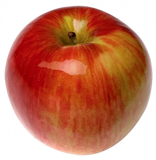 The humble apple has a wonderful array of health benefits that many people don't know about. An 'Apple a Day' is a good motto.