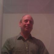 Norman Stein profile image