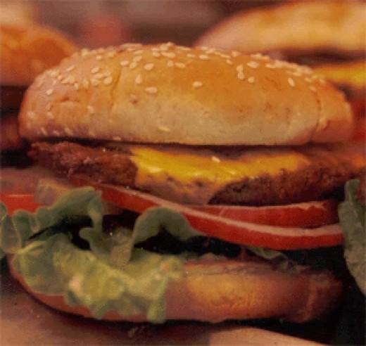www.redmillburgers.com
