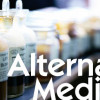 Contribution of Alternative Medicines in Medical Treatments - Benefits and Drawbacks  of Alternative Treatments