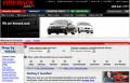 Buy Discount Tires Online