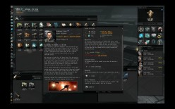 Balancing the Books (4 of 10) - Eve Online Mission Guide