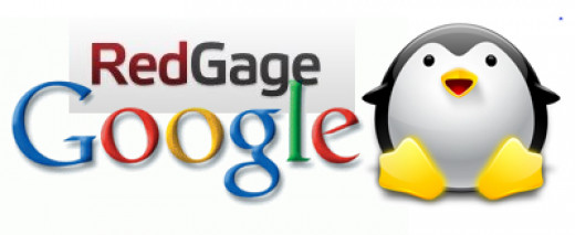 Now, with Google Penguin, link building became a harder task!