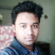 simpy63 profile image