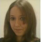 welshgirl2 profile image