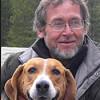 Yankeedoodle30 profile image