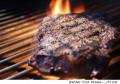 Kickin' Steak Rub Recipe & Tips for Grilling