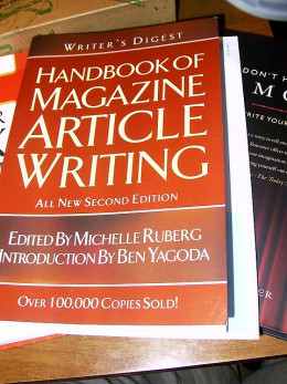 Use a sales process to sell 100,000 copies!