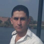 AhmedJahen profile image
