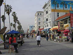 Met the black musicians on Venice Beach by chance. I played for them, they put me in the studio and we made good demos. Could have made it, but was around wrong types and wrong timing. Too bad. I was dumb back then, I have knowledge, I can do it now!