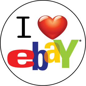 Selling on Ebay can be a great money maker