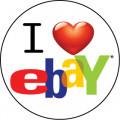 Earning on Ebay #1: 10 Reasons I Love/Hate Selling on Ebay