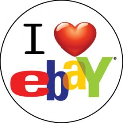 Earning on Ebay #1: 10 Reasons I Love/Hate Selling on Ebay