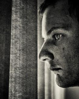 Self from SoulJance Source: flickr.com