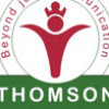 thomsondata profile image