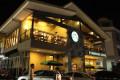 Top 5 Cafe/Office Ortigas