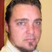 RanXer0 profile image