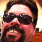 RaymondLPeters profile image