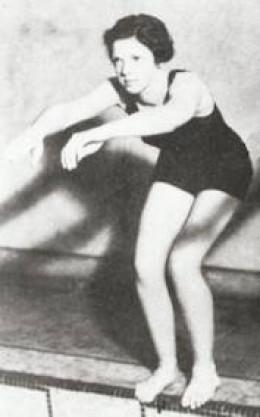 Helen Johns Carroll