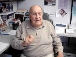 Kiefer, 94
