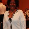 annaw profile image