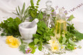 The Healing Power of Herbs: Do They Really Work?