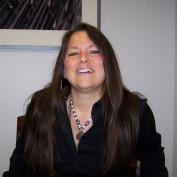 Karine Gordineer profile image