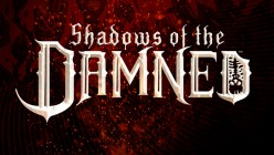 Shadows of the Damned Short Stories, Q's manga and Black Knight Sword. Downloadable content updated.