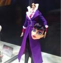 Headless Headmistress Bloodgood Doll From Monster High