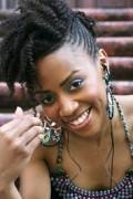 Make Homemade Lemon Hairspray for Afro Textured Hair